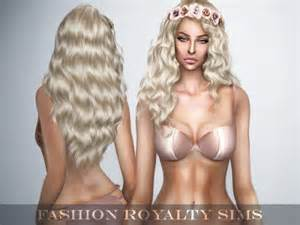 Christmas downloads sims 4 newhairstylesformen2014 com