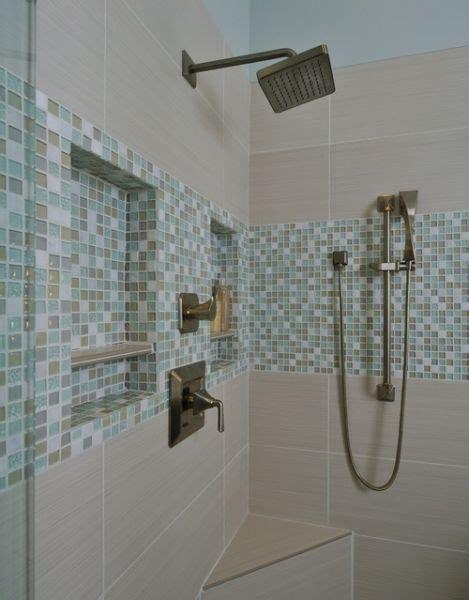 Shower Bath Tub decora 231 227 o e projetos 9 ideias para decorar banheiros com