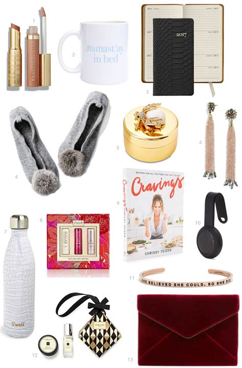 guide to your best gift guide for your best friend holy city chic