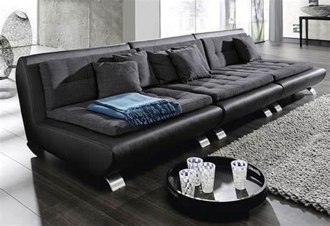 exit sofa new look furniture home design ideas and pictures