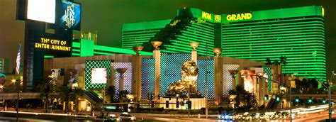 mgm grand las vegas floor plan mgm grand floor plan gallery home fixtures decoration ideas