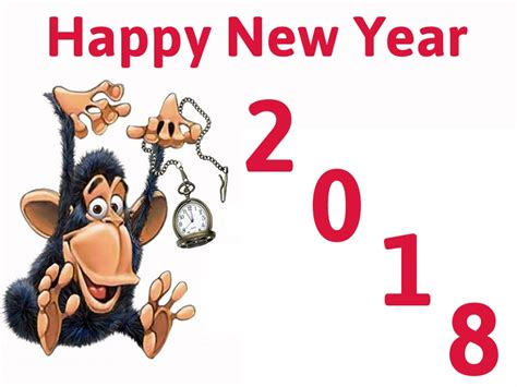 clipart happy new year happy new year clipart 2018 inspiring quotes and