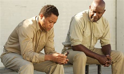 cuba gooding jr king chess in the cinema chess scenes from the movie life of