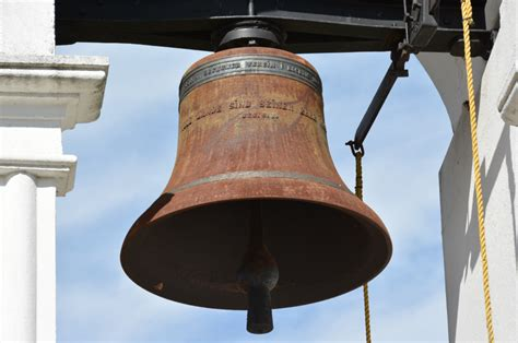 the bells uses of the bell bellhistorians org uk