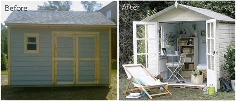 Shed Office by Storage Shed Home Office Build A Shed Price
