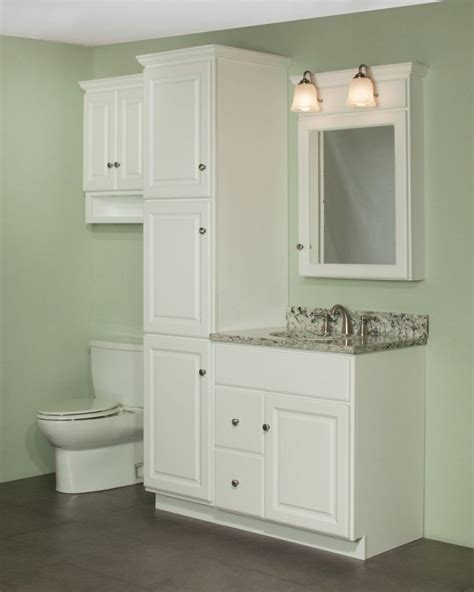 green bathroom furniture bathroom fascinating white bathroom vanity cabinets with