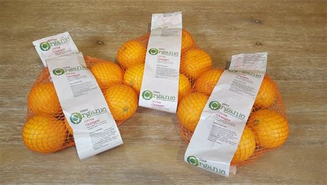 new year oranges bag tesco resurrects binned blemished oranges for