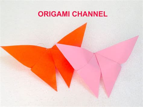 Origami Origami Origami - free coloring pages origami beginners origami easy paper