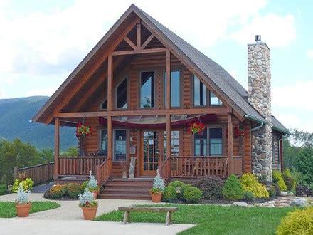 28x40 discount log cabin kits log cabin kit homes, cabin