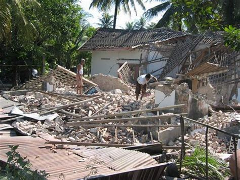 earthquake java today indahnesia com picture galleries central java