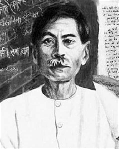 premchand biography in english 10 must read south asian short stories desi writers
