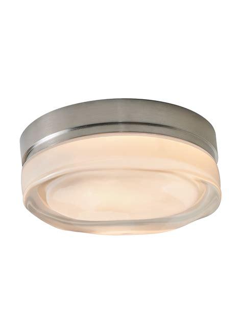 exhaust fan light combo bathroom light exhaust fan combo universalcouncilinfo