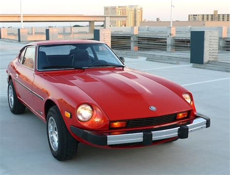 datsun 280z for sale in 1978 datsun 280z for sale in california images