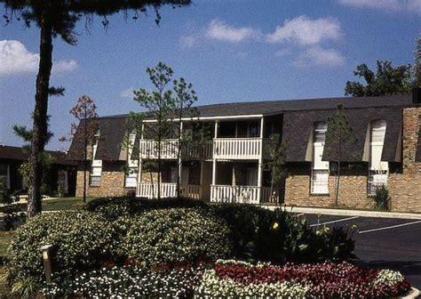 Appartments In Birmingham by Mountain Birmingham Al Apartment Finder