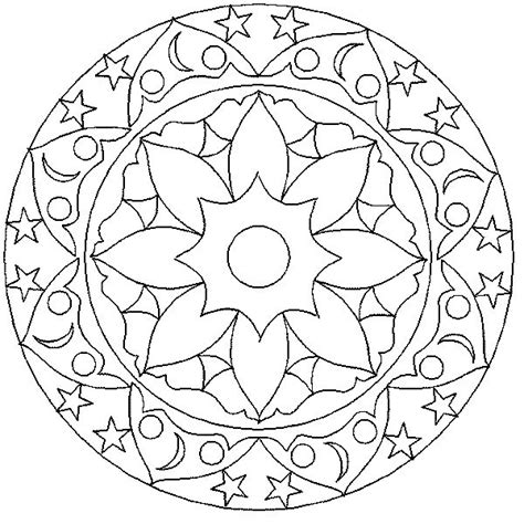 hard coloring pages coloring ville