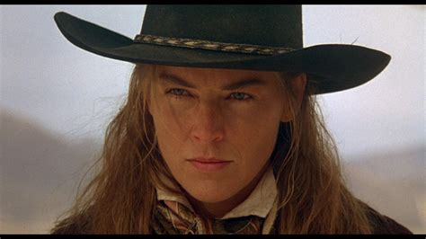 film cowboy sharon stone myreviewer com jpeg image for the quick and the dead