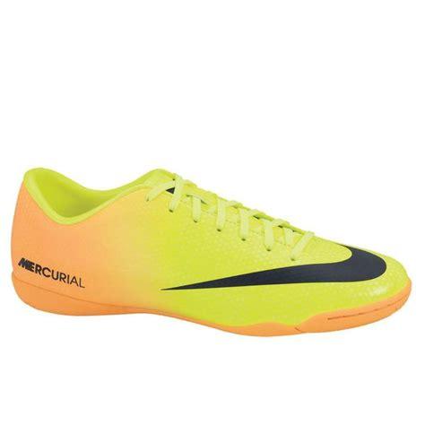 imagenes de zapatillas cool haas futbol sala tenis images