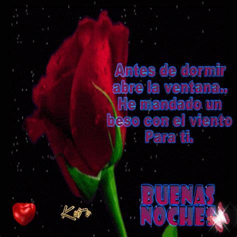 de 6 rosas rojas amor twitter facebook google descripcin con rosas 23 im 225 genes de rosas rojas con frases de amor romanticas