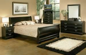 bedroom furniture on sale bedroom furniture sets on sale furniture design