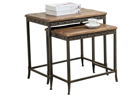 Living Room Tables Canada by Living Room Tables In Canada Canadadiscounthardware