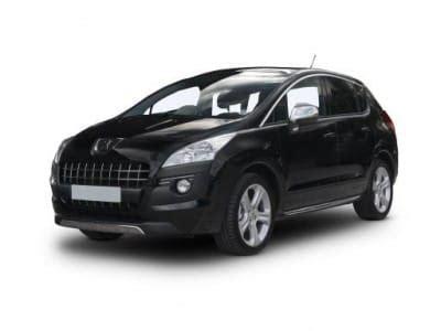 term car leasing in 6 month car leaseshort term car leasing ltd car
