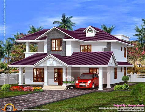 architectural home designs best home design ideas
