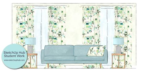 How Does It Take To Become An Interior Designer by How Does It Take To Become An Interior Designer
