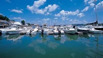 focus on south freeport maine newenglandboating com