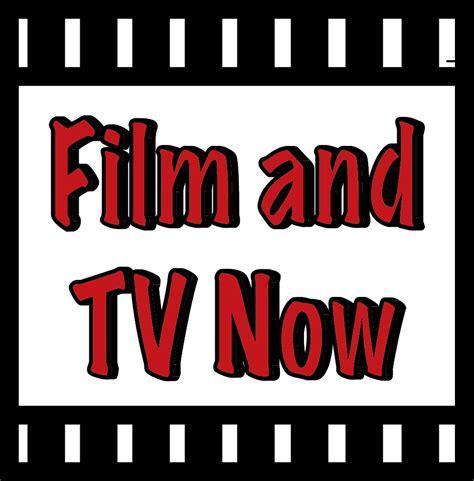 filme schauen shaun the sheep movie farmageddon shaun the sheep movie farmageddon official teaser