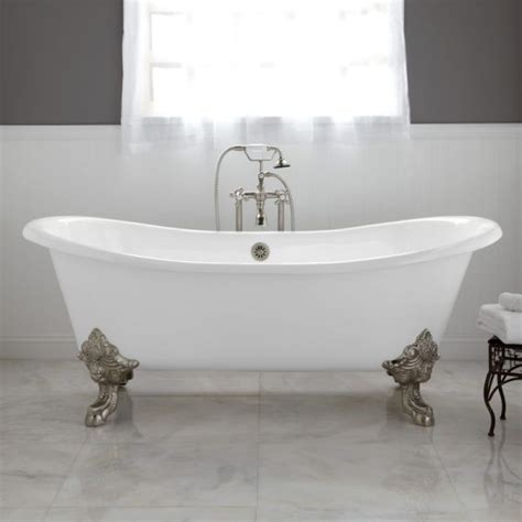 roll in bathtub the glaisdale roll top bath country cast iron baths