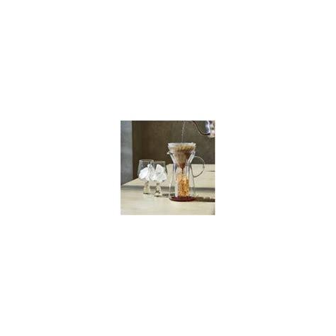 Coffee Maker V 60 hario coffee maker v60 coffee 700ml glass vig02t