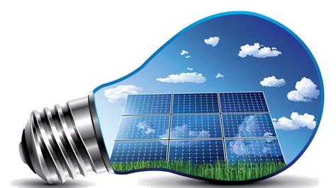 hd solar 1920x1080 solar energy solar light bulb wallpapers and