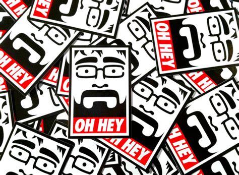 graffiti wallpaper stickers illest sticker bomb wallpaper www pixshark com images