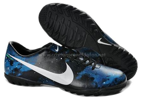 football shoes cr7 cristiano ronaldo 2014 nike s mercurial cr7 galaxy
