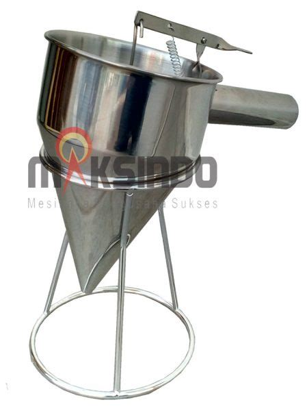 Dispenser Es Krim jual cake dispenser stainless dpc02 di malang toko