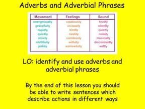 adverbial phrases worksheet abitlikethis