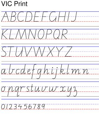 victorian handwriting worksheets printable victorian modern cursive handwriting worksheets google