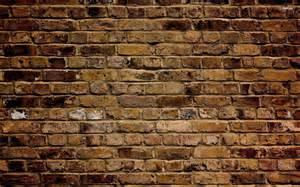 brick wallpaper best hd wallpaper