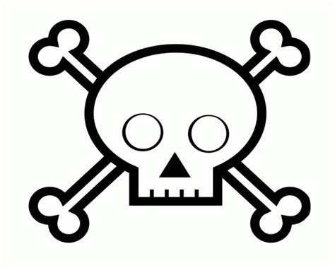 coloring pages mega blog skull coloring pages