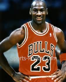 Best basketball players best basketball players best basketball