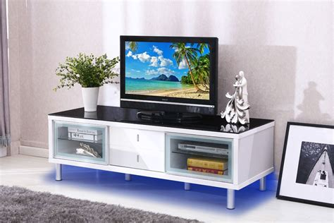 tv stand     colors tv stands star
