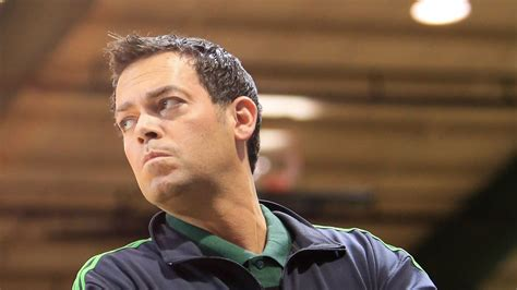 steve masiello rejected by usf because of resume