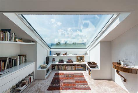 dachfenster bilder stebler galerie glashaus dachfenster