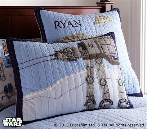 Wars Quilted Bedding by 17 Best Images About Wars On Wars