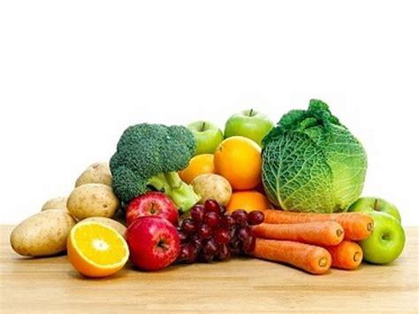 Sikat Sayur Dan Buah Buahan Sehat Itu Seru Selalu Menjaga Kesehatan Gigi Dan Mulut