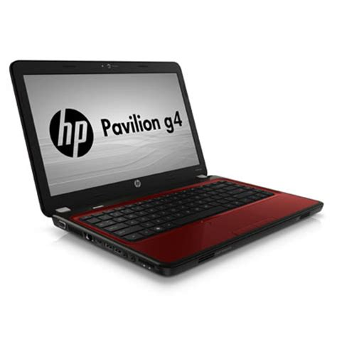 Speaker Laptop Hp Pavilion G4 hp pavilion g4 1047tu windows 7 drivers laptop software