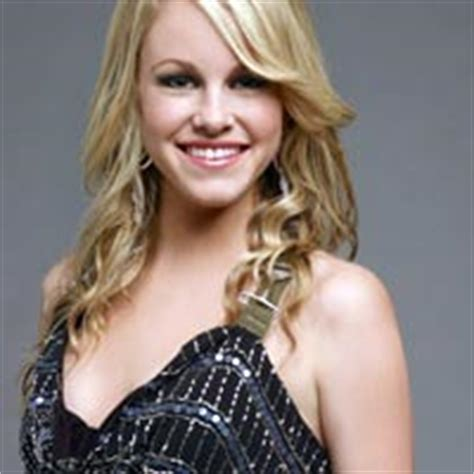 photos of the old lulu on general hospital two time emmy winner julie berman out as lulu general