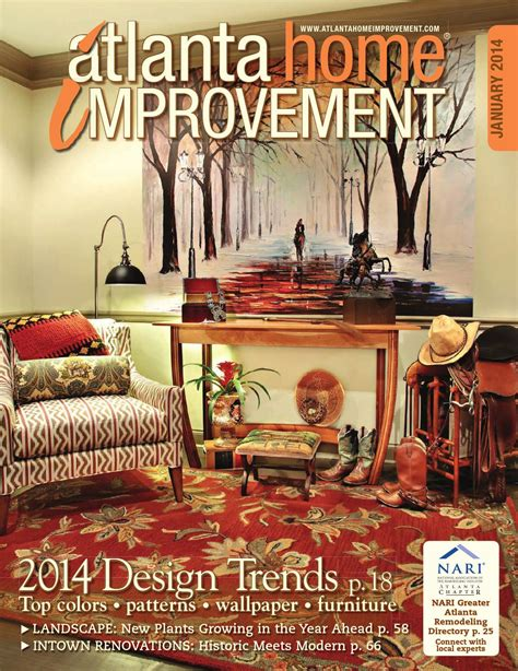 atlanta home improvement 0114 by atlanta home improvement