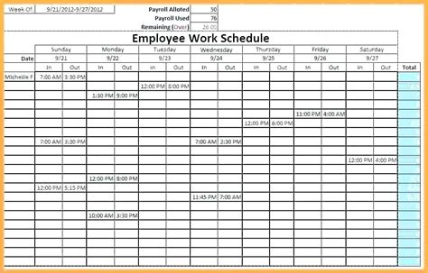 Schedule Template Xls Cycling Training Plan Template Timeline Tape Backup Schedule Spreadsheet Backup Schedule Spreadsheet Template
