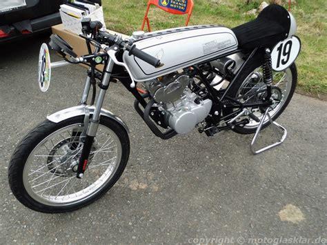 Motorradmarke B by Motorradmarke Montesa Motoglasklar De